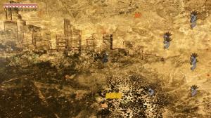 skytanic screenshot 1